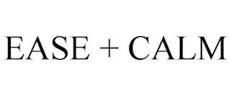 EASE + CALM