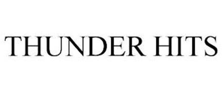 THUNDER HITS
