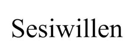SESIWILLEN