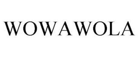 WOWAWOLA