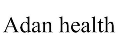 ADAN HEALTH