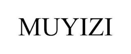 MUYIZI