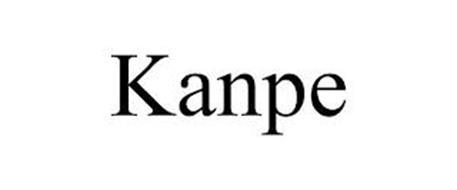 KANPE