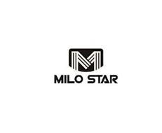 MILO STAR M