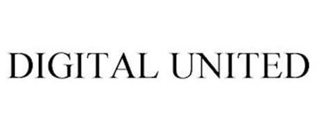 DIGITAL UNITED