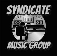 SYNDICATE MUSIC GROUP