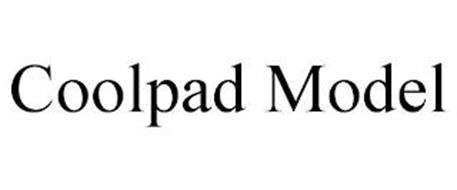 COOLPAD MODEL