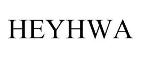 HEYHWA
