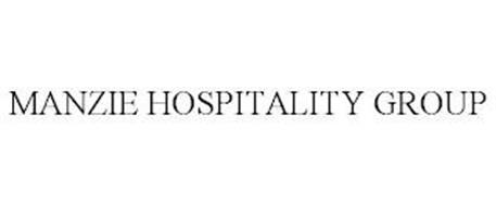 MANZIE HOSPITALITY GROUP