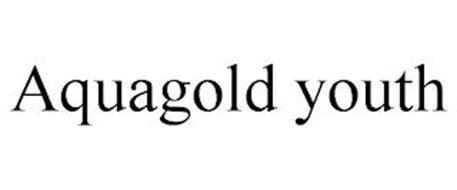 AQUAGOLD YOUTH