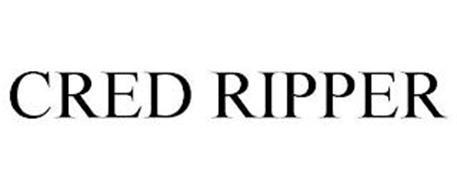 CRED RIPPER