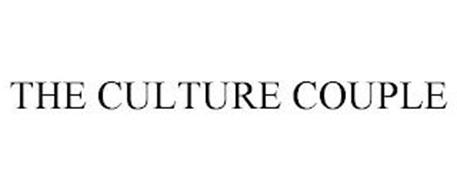 THE CULTURE COUPLE