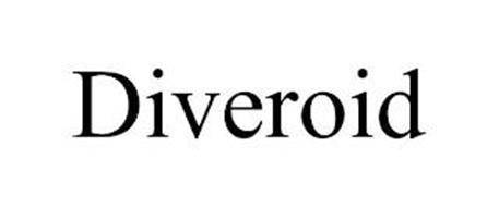 DIVEROID