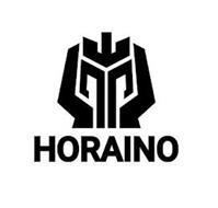 HORAINO