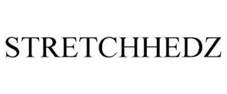 STRETCHHEDZ