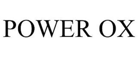 POWER OX