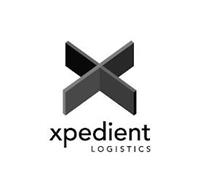 X XPEDIENT LOGISTICS