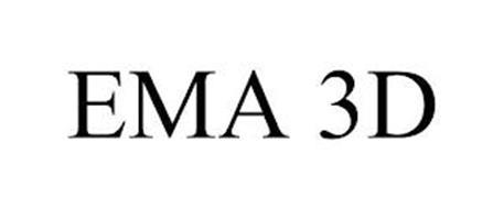 EMA-3D
