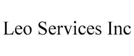 LEO SERVICES INC