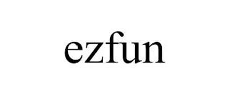 EZFUN