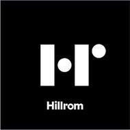 HR HILLROM