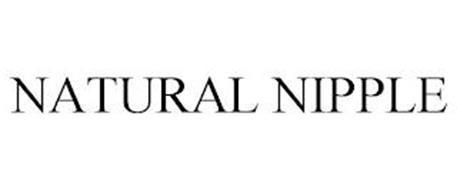 NATURAL NIPPLE