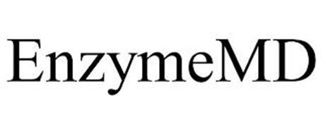 ENZYMEMD