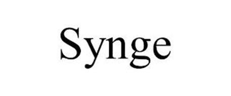 SYNGE