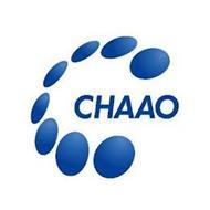 CHAAO