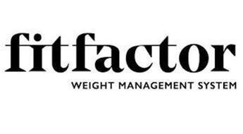 FITFACTOR WEIGHT MANAGEMENT SYSTEM