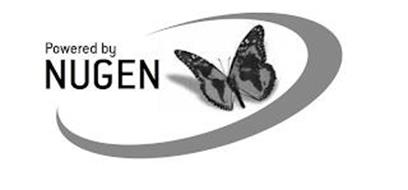 POWERED BY NUGEN