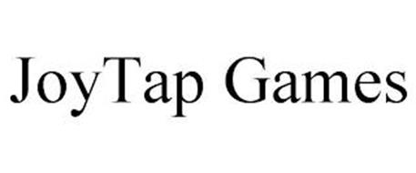 JOYTAP GAMES