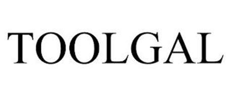 TOOLGAL