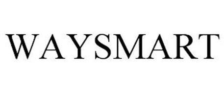 WAYSMART