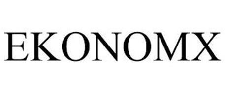 EKONOMX