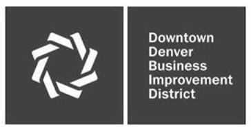 DOWNTOWN DENVER BUSINESS IMPROVEMENT DISTRICT