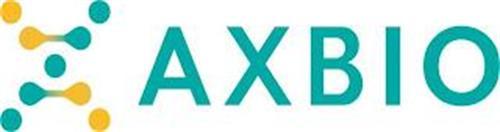 X AXBIO