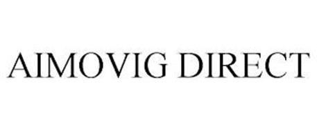 AIMOVIG DIRECT