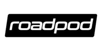 ROADPOD