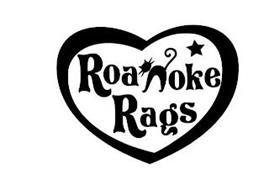 ROANOKE RAGS