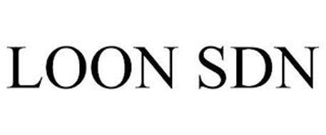 LOON SDN