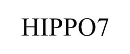 HIPPO7