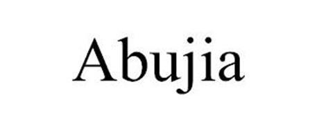 ABUJIA