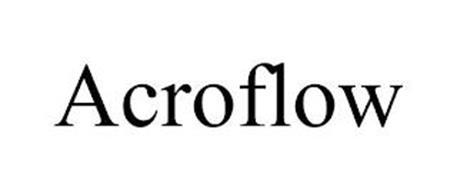 ACROFLOW