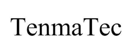 TENMATEC