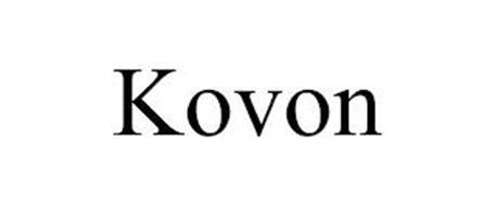 KOVON