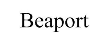 BEAPORT