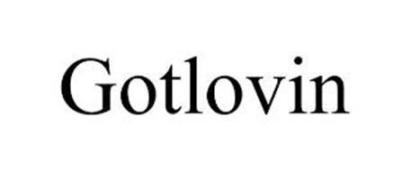 GOTLOVIN