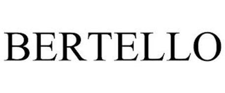 BERTELLO