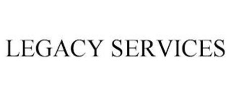 LEGACY SERVICES